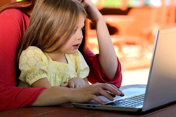 Dlaczego warto uczyć dziecka programowania już od najmłodszych lat?